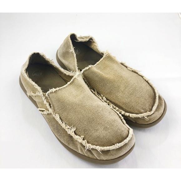 b9222b9169c CROCS Other - Crocs Men s Santa Cruz Loafers